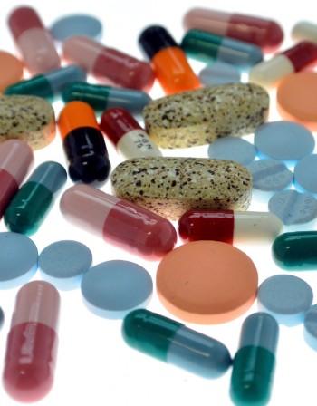 Делене на таблетки! Защо да не правим така?