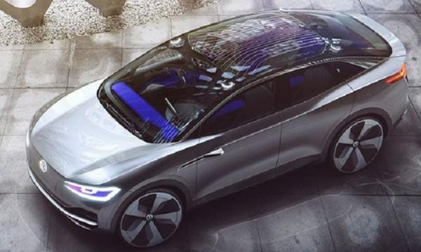 Volkswagen обещава: Каквото и да направи Tesla, ще ги бием!