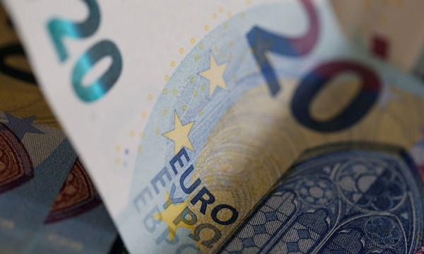 За €10 на час – отчаянието на бедните работещи в Германия