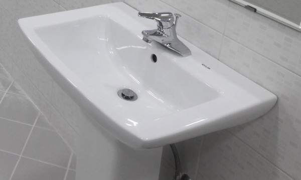 Водата в три ловешки села негодна за пиене