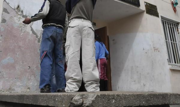 Обезглавен мъж в Драгоданово, искат закриване на интерната
