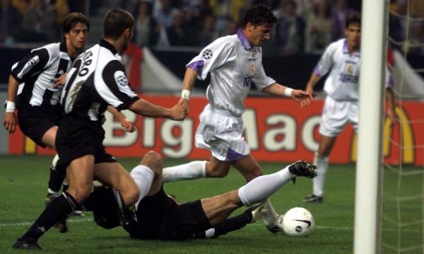 Кой ще спечели ШЛ? Ювентус – Реал Мадрид 5:4, 8:8 или 0:1?