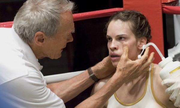 5 филма, които разплакват дори мъжете
