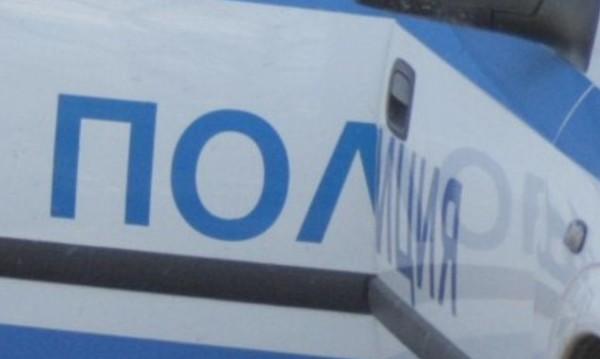 Арестуваха мъж, отвлякъл друг от село Бяла