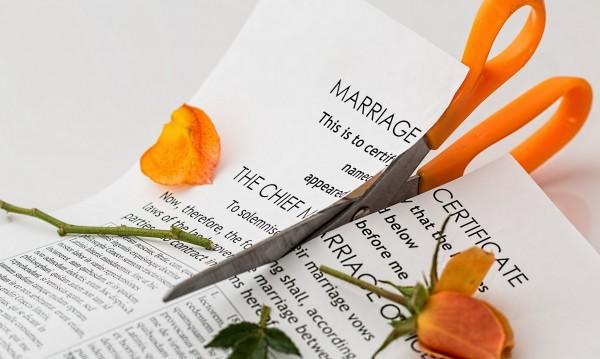 5 неща, предпазващи ви от развод