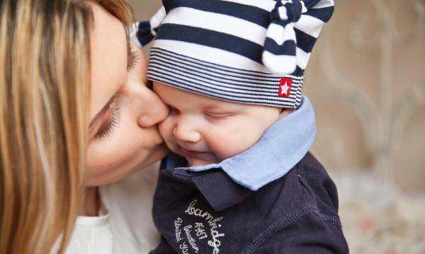 5 глупави мита за майчинството, които объркват майките