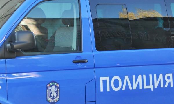 Жена загина при инцидент в депо за отпадъци край Плевенско