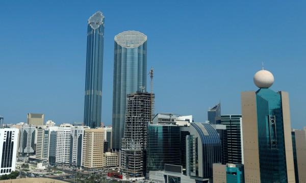 Тежка участ: Затвор грози принцеси от Абу Даби