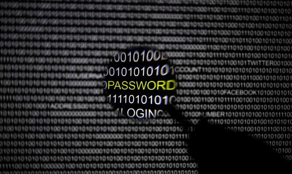 """Рено"" и руските железници – сред жертвите на кибератаката"