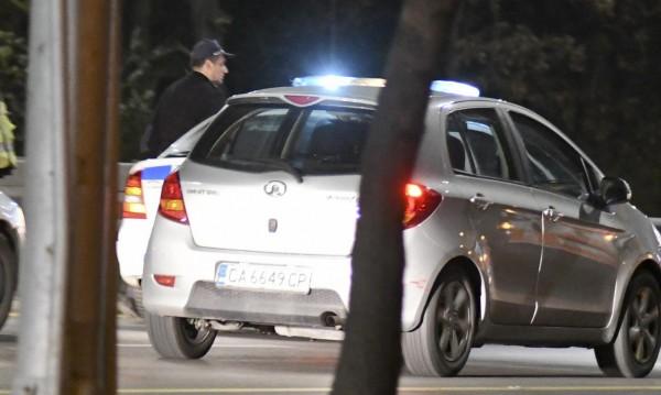 Ужасът няма край: Убиха възрастна жена в русенско село