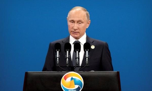 Путин призова: Стига с войнствената риторика, пречи ни!