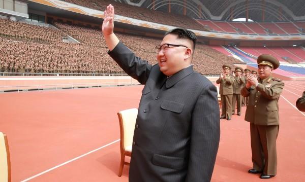 След новата ракета на Пхенян САЩ иска по-големи санкции