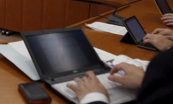 И ГДБОП ни предупреди да внимаваме с WannaCry