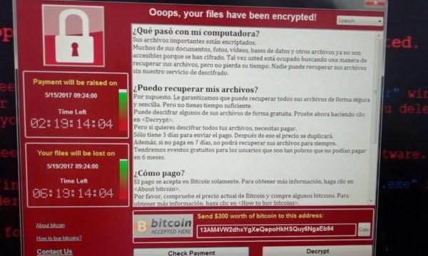 Майкрософт: Вина за WannaCry има и властта в САЩ
