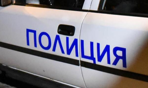 Пешеходец загина на място след катастрофа в Търновско