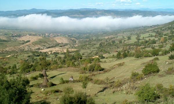 ПСС спаси чужденец и издирва загубили се туристи в Родопите