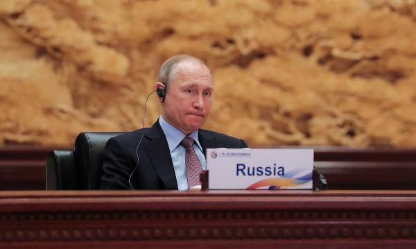 Путин към Пхенян: Ракетните изпитания са неприемливи!