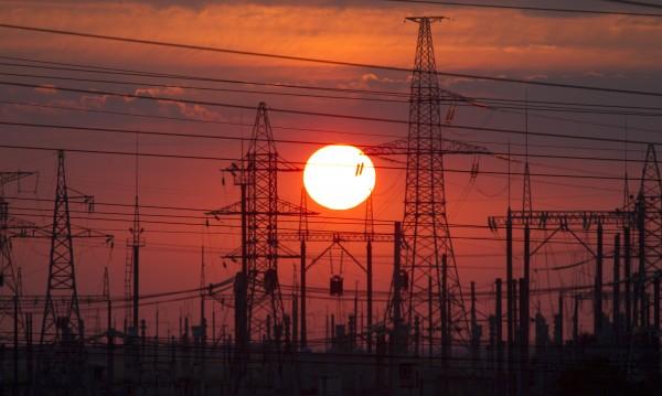 Цените на тока и газа в България – най-ниските в ЕС!