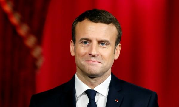Едуар Фелипе – номинацията за премиер на Франция