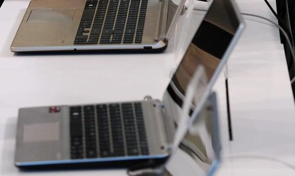 До 11 г.: Над 80% от децата у нас ползват интернет