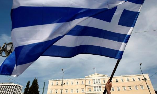 Гърция пак под стачна блокада: На шофьори, моряци…