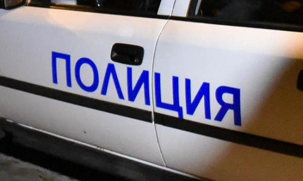Двама загинаха в пътно меле на входа на Петрич
