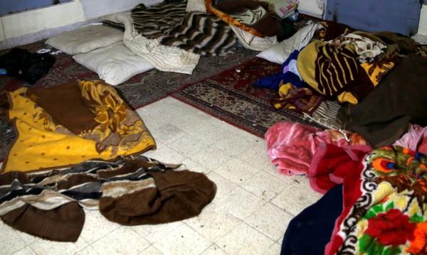 ООН: Сексуалното насилие все повече се използва като терористична тактика