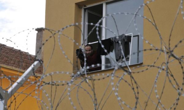 Съветът на Европа: България частично се бори срещу расизма