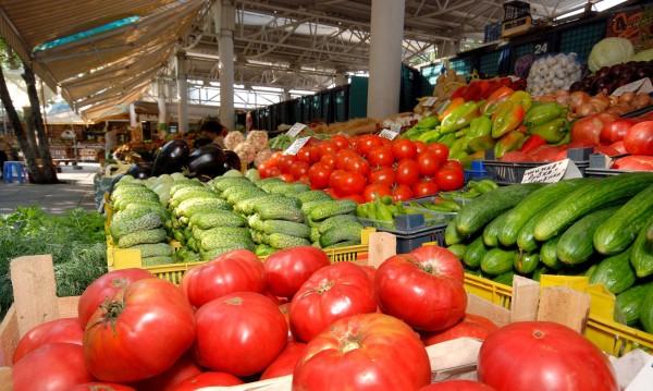 НАЗП: Измамите на търговците стигнаха 72% от пазара