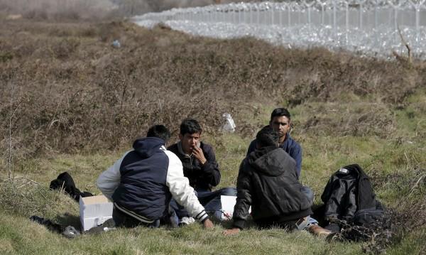 Брюксел заплаши България, приемала твърде малко бежанци