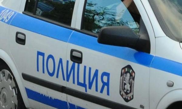 Полицай от Бургас се самоуби в дома си