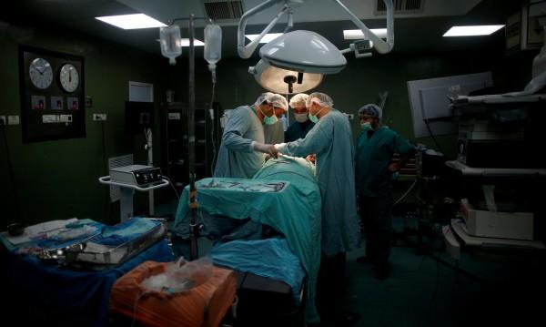671 българи живеят втори живот – заради трансплантации