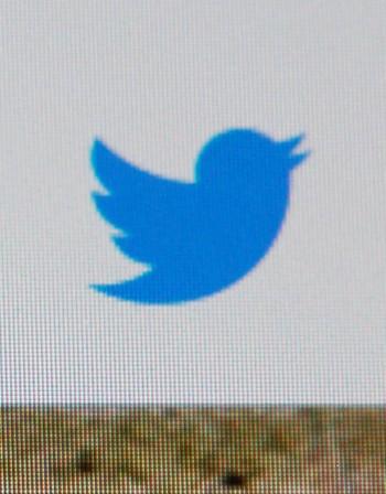 Twitter си върна съосновател