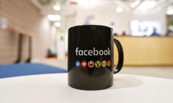 Facebook призна: Пак объркахме сметките!
