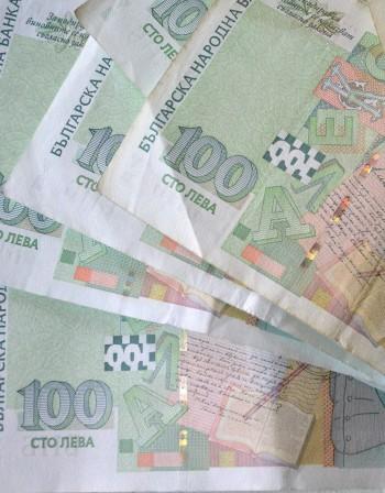Над 3 бона за ало измамници, от Русенско и Ямбол