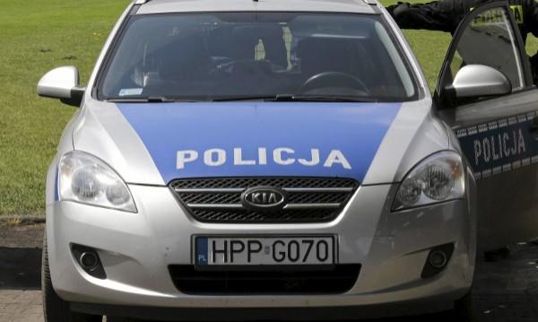 Шестима пострадаха при взрив във фабрика за барут в Полша