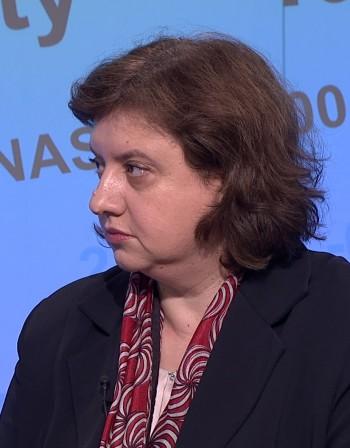 Експерт: Няма заявка за продължаване на съдебната реформа