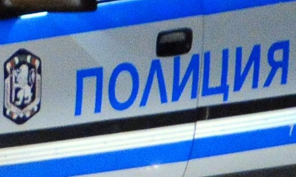 Шофьорката, убила полицая – на свобода срещу 10 бона