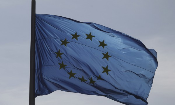 ЕП иска Унгария да бъде лишена от право на глас в ЕС