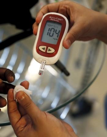 Гестационен диабет - за какво да внимаваме