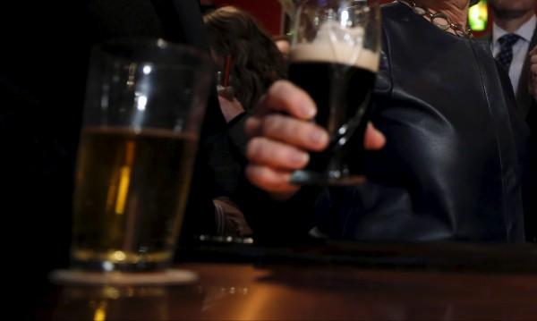 Без оправдания – алкохолът не влияел на лошото държание