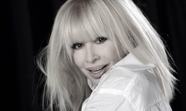 Музикални мигове с Лили Иванова