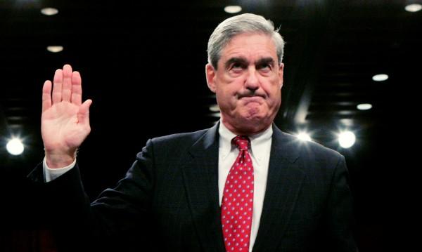 Бивш шеф на ФБР ще нищи връзката на Тръмп с Русия
