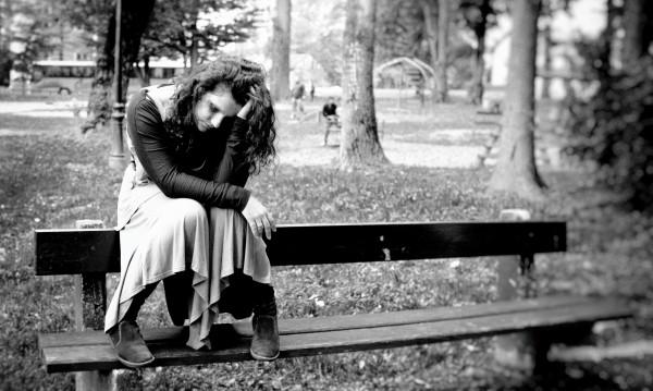 Тъжно: Двама българи дневно слагат край на живота си