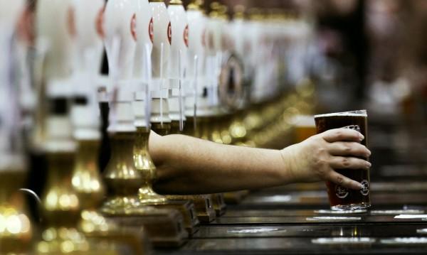 Слабо! Българинът – 8-и в света по пиене, първи са в Литва