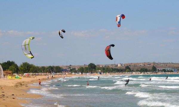 Признание от Румъния: Условията за почивка в България са много добри!