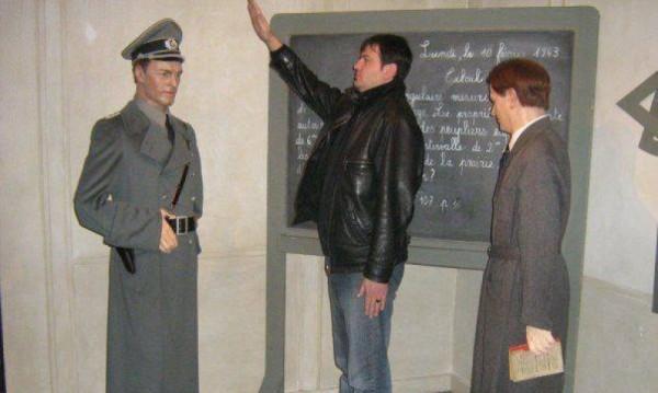 """""""Безсмъртния полк"""" нададе вой: Легитимират фашизма!"""