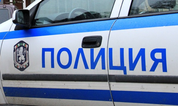 Две жертви след стрелба в София, задържаха стрелеца