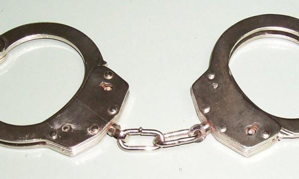 Хиляди антики заловени при операции в България и Турция