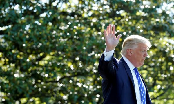 Лесно ли Тръмп може да бъде свален с импийчмънт?